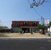 Foto de edificio en venta en, pie de la cuesta, acapulco de juárez, guerrero, 1769416 no 01