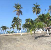 Foto de terreno habitacional en venta en, pie de la cuesta, acapulco de juárez, guerrero, 1770084 no 01
