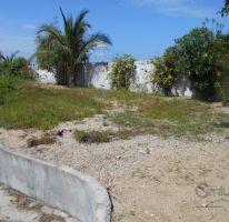 Foto de terreno habitacional en venta en, pie de la cuesta, acapulco de juárez, guerrero, 1860336 no 01