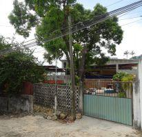 Foto de terreno habitacional en venta en, pie de la cuesta, acapulco de juárez, guerrero, 1864172 no 01