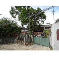 Foto de terreno habitacional en venta en  , pie de la cuesta, acapulco de juárez, guerrero, 1864172 No. 01