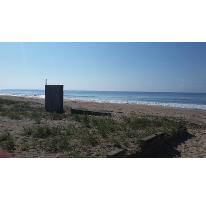 Foto de terreno habitacional en venta en, pie de la cuesta, acapulco de juárez, guerrero, 1864440 no 01