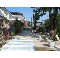 Foto de terreno habitacional en venta en  , pie de la cuesta, acapulco de juárez, guerrero, 1969639 No. 01