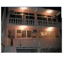 Foto de casa en venta en  , pie de la cuesta, acapulco de juárez, guerrero, 2024928 No. 01