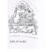 Foto de casa en venta en  , pie de la cuesta, acapulco de juárez, guerrero, 2062652 No. 01