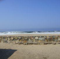 Foto de terreno habitacional en venta en, pie de la cuesta, acapulco de juárez, guerrero, 2238762 no 01