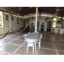 Foto de casa en venta en  , pie de la cuesta, acapulco de juárez, guerrero, 2380398 No. 01