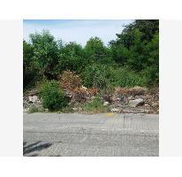Foto de terreno habitacional en venta en  , pie de la cuesta, acapulco de juárez, guerrero, 2551995 No. 01