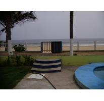Foto de casa en venta en  , pie de la cuesta, acapulco de juárez, guerrero, 2601293 No. 01