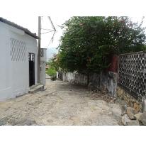 Foto de terreno habitacional en venta en  , pie de la cuesta, acapulco de juárez, guerrero, 2602725 No. 01