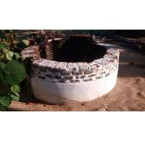 Foto de terreno habitacional en venta en  , pie de la cuesta, acapulco de juárez, guerrero, 2608060 No. 01