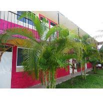 Foto de edificio en venta en  , pie de la cuesta, acapulco de juárez, guerrero, 2729191 No. 01