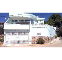 Foto de casa en venta en  , pie de la cuesta, acapulco de juárez, guerrero, 2784050 No. 01