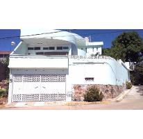 Foto de casa en venta en  , pie de la cuesta, acapulco de juárez, guerrero, 2800021 No. 01