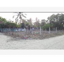 Foto de terreno habitacional en venta en  , pie de la cuesta, acapulco de juárez, guerrero, 2814248 No. 01