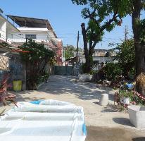 Foto de terreno habitacional en venta en  , pie de la cuesta, acapulco de juárez, guerrero, 2892991 No. 01
