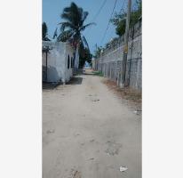 Foto de terreno habitacional en venta en  , pie de la cuesta, acapulco de juárez, guerrero, 2974122 No. 01