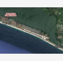 Foto de terreno habitacional en venta en luces del mar , pie de la cuesta, acapulco de juárez, guerrero, 3115740 No. 01