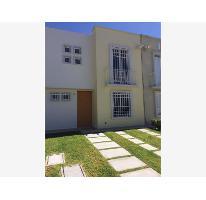 Foto de casa en venta en pie de la cuesta ., paseos del pedregal, querétaro, querétaro, 2909210 No. 01