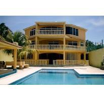 Foto de casa en venta en pie de la cuesta , pie de la cuesta, acapulco de juárez, guerrero, 1710266 No. 06