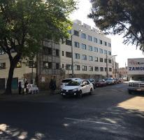 Foto de departamento en venta en pie de la cuesta , san andrés tetepilco, iztapalapa, distrito federal, 4397147 No. 01