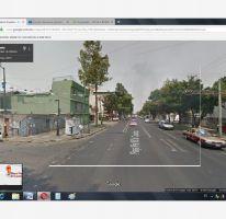Foto de edificio en venta en pie e la cuesta, reforma iztaccihuatl sur, iztacalco, df, 2192909 no 01