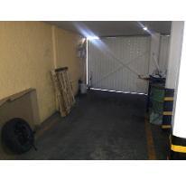 Foto de oficina en renta en  , piedad narvarte, benito juárez, distrito federal, 2197048 No. 01