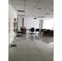 Foto de oficina en renta en  , piedad narvarte, benito juárez, distrito federal, 2894206 No. 01