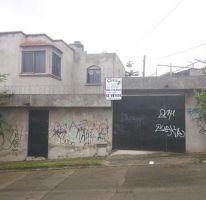 Foto de casa en venta en piedra ancha, piedra lisa, morelia, michoacán de ocampo, 1799854 no 01