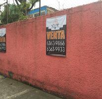 Foto de terreno habitacional en venta en piedra del sol lote 36 manzana h, avante, coyoacán, distrito federal, 3686305 No. 01