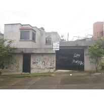 Foto de casa en venta en, piedra lisa, morelia, michoacán de ocampo, 1892910 no 01