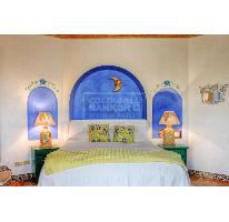 Foto de casa en venta en piedras chinas , san miguel de allende centro, san miguel de allende, guanajuato, 1839406 No. 01