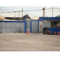 Foto de bodega en venta en piedras negras 0, parque industrial lagunero, gómez palacio, durango, 2128865 No. 01