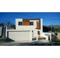 Foto de casa en venta en  , piedras negras, ensenada, baja california, 2744054 No. 01