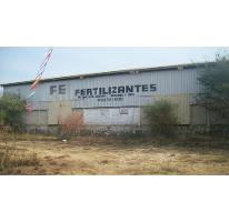 Foto de nave industrial en venta en  , pihuamo, pihuamo, jalisco, 2610470 No. 01