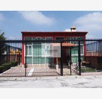 Foto de casa en venta en pila 0, hacienda san josé, toluca, méxico, 1533956 No. 01