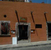 Foto de casa en venta en pila seca, san miguel de allende centro, san miguel de allende, guanajuato, 1778976 no 01