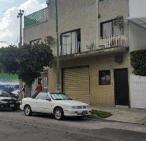 Foto de departamento en renta en pilares , letrán valle, benito juárez, distrito federal, 3962941 No. 01