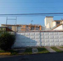 Foto de casa en renta en, pilares, metepec, estado de méxico, 1950560 no 01
