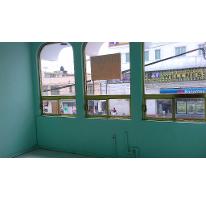 Foto de local en renta en  , pilares, metepec, méxico, 2263533 No. 01