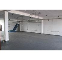 Foto de edificio en renta en  , pilares, metepec, méxico, 2611509 No. 01