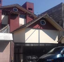 Foto de casa en venta en pilastra , residencial villa coapa, tlalpan, distrito federal, 4416929 No. 01