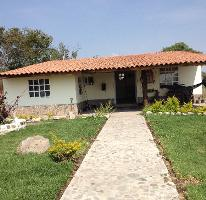 Foto de rancho en venta en  , pilcaya, pilcaya, guerrero, 2261740 No. 01