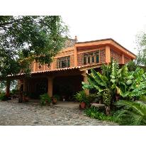 Foto de rancho en venta en  , pilcaya, pilcaya, guerrero, 2329222 No. 01