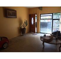Foto de casa en venta en  , piloto adolfo lópez mateos, álvaro obregón, distrito federal, 2197120 No. 01