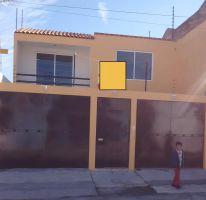 Propiedad similar 2453630 en Piloto Consuelo Padua Hernández # 868.