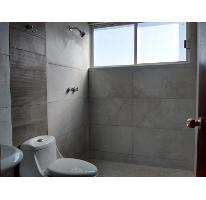 Foto de casa en venta en piloto consuelo padua hernandez 868, jardines de guadalupe, morelia, michoacán de ocampo, 0 No. 01