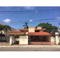 Foto de casa en renta en pimera 0, lomas del chairel, tampico, tamaulipas, 2416190 No. 01