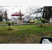 Foto de casa en venta en pimienta 24, san armando, torreón, coahuila de zaragoza, 3896932 No. 01