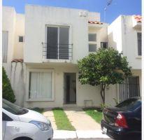 Foto de casa en venta en pimienta oriente 150, los molinos, zapopan, jalisco, 2218374 no 01